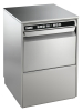 UNDERCOUNTER DISHWASHER SINGLE SKIN